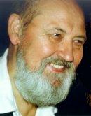 Helmut W. Karl: Portrait